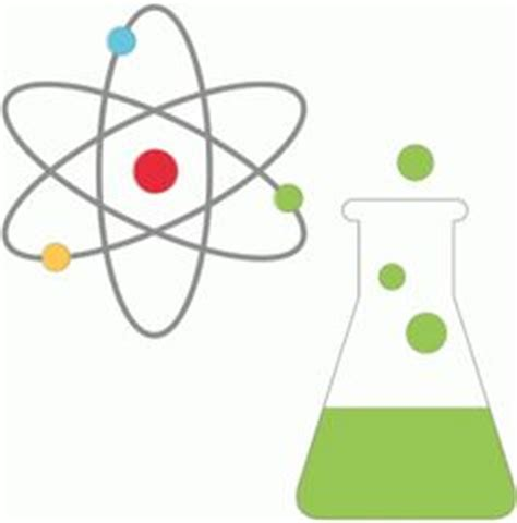 Chemistry news, research and opinions Chemistry World