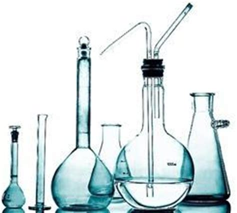 Research papers in pharmaceutical chemistry science